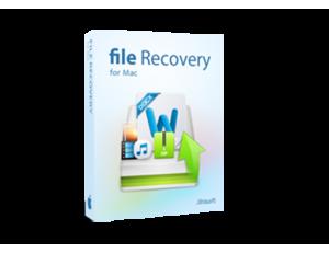 Jihosoft File Rescue Program