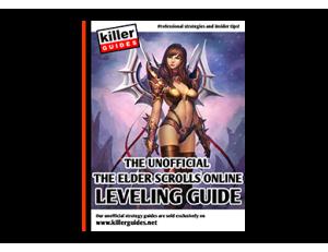 Killer Guide Review