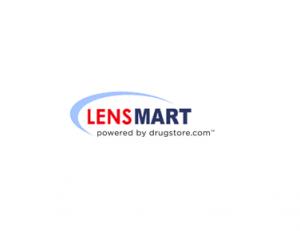 Lensmart Review