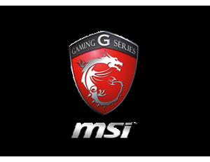 MSI Review