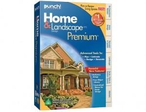 Punch Home & Landscape Premium Review