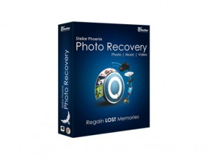 Picture recovery software review