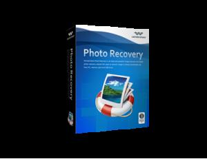 Wondershare software review